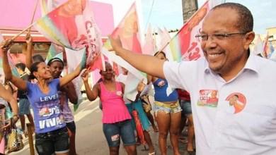 """Photo of Petista exalta movimento """"Grito dos Excluídos"""" e quer projeto em bairros periféricos"""