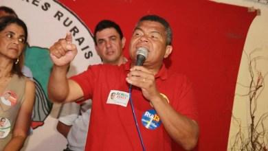 Photo of Deputado considera como racista proposta que pede fim do voto para beneficiário do Bolsa Família