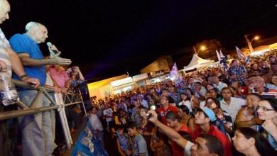 Photo of Chapada: Paulo Souto anuncia medidas firmes contra a violência