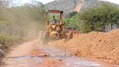 Photo of Chapada: Prefeitura de Boa Vista do Tupim continua com investimentos em infrestrutura