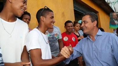 Photo of Novas federais tornam sonho da universidade mais próximo dos baianos