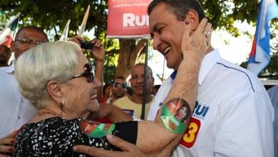Photo of Rui Costa acha que está melhor do que o informado pelo Babesp