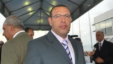 Photo of Restrições impostas ao deputado Marco Prisco são suspensas pelo STF