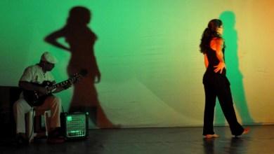 Photo of Chapada: Mucugê recebe projeto Quarta que Dança no dia 10 de setembro
