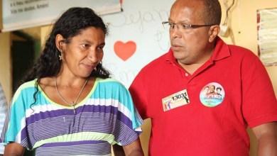 Photo of Suíca diz que virada de Rui Costa acontece com participação popular