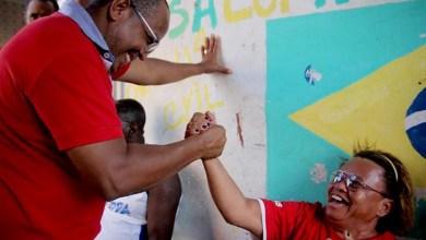 Photo of Salvador: Petista pede urgência na aprovação do plano de carreira do professor municipal