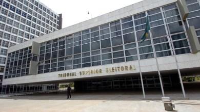 Photo of #Eleições2016: TSE registra prisões de 21 candidatos e de 142 eleitores no país