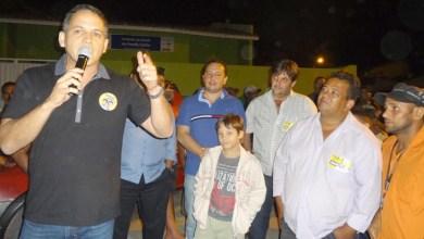 Photo of Pablo Barrozo diz que Hospital do Oeste atravessa grave crise financeira