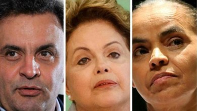 Photo of Vox Populi indica vantagem menor no 1º turno, mas Dilma venceria Marina no 2º