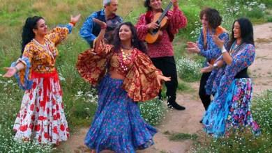 Photo of Edital premiará ações de cultura cigana no Brasil