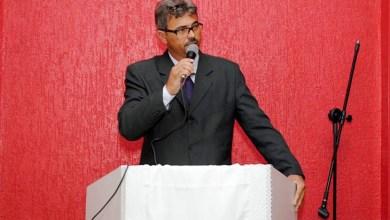 Photo of Chapada: Contas da Câmara de Vereadores de Boa Vista do Tupim são rejeitadas