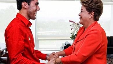 Photo of PT paga R$ 500 mil para 'Dilma Bolada', afirma revista