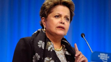 Photo of TSE nega multa a Dilma por conversa com internautas
