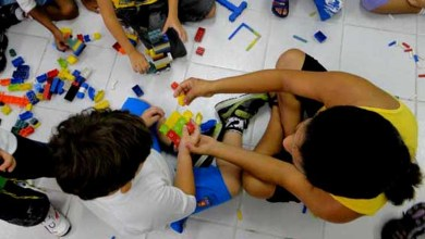 Photo of Falhas da educação inclusiva ainda deixam 140 mil jovens fora das escolas