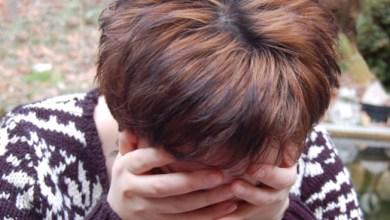 Photo of ONU aponta que uma em cada dez jovens foi vítima de estupro ou violação até os 20 anos