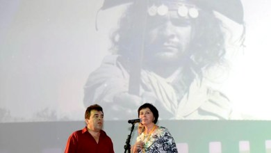 Photo of Deus e o Diabo na Terra do Sol marca abertura do Festival de Cinema de Brasília