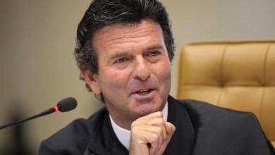Photo of STF nega pedido para suspender livro de Monteiro Lobato em escolas públicas