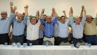 Photo of Em pedido de liminar, Geddel diz que associar sua imagem com a de Aécio Neves é degradação e difamação