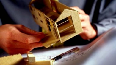 Photo of Desenbahia oferece linhas de crédito para micro, pequenas e grandes empresas