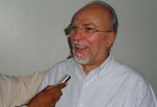 Photo of #Bahia: Conselheiro Mário Negromonte será relator das contas de 2020 de Salvador no TCM