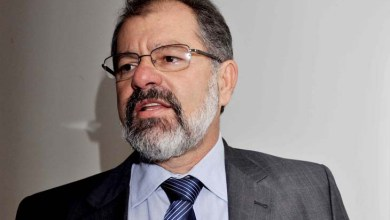 Photo of Nilo garante ter apoio de 46 deputados para continuar na presidência da AL