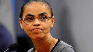 Photo of Diretor da CNT diz não enxergar 'crescimento' de Marina Silva