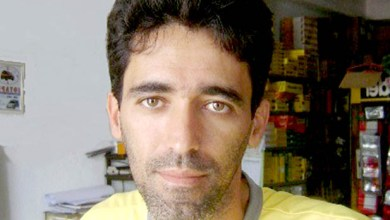 Photo of Chapada: TCM nega pedido de contratação temporária e representa o prefeito de Piatã ao MP