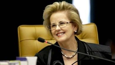 Photo of Ministra do STF pede informações sobre corte de aumento para ministros