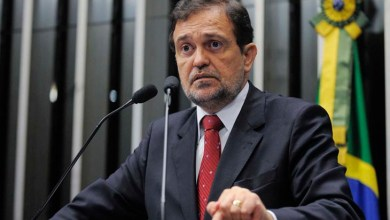 Photo of Senador baiano diz que é preciso ampliar os investimentos no país