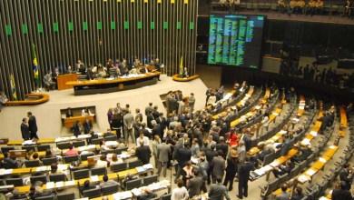 Photo of Câmara Federal aprova PEC que aumenta repasse a municípios