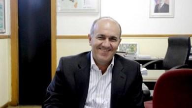 Photo of Presidente da Conder nega cancelamento de convênios com prefeituras