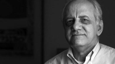 Photo of Historiador Evaldo Cabral de Mello é eleito para a Academia Brasileira de Letras