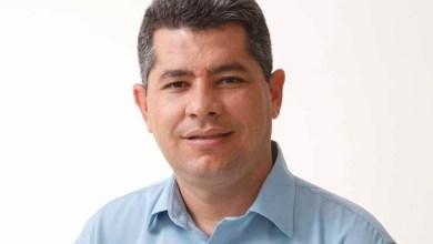 Photo of Bahia: Prefeito de Anguera tem contas rejeitadas e representação encaminhada ao MP