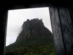 Morro do Castelo | FOTO: Reprodução/Panoramio |
