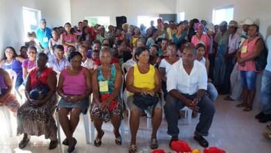 Photo of Chapada: Sindicato de Boa Vista do Tupim publica edital e convoca associados para assembleia