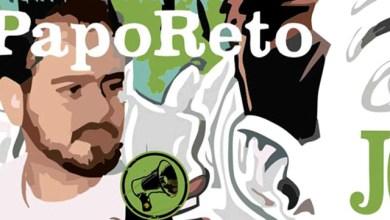 Photo of #PapoReto: Alianças políticas, o pé na bunda e o republicanismo torrado