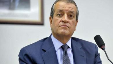 Photo of Valdemar Costa Neto pede ao Supremo progressão de regime