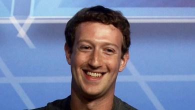 Photo of Dono do Facebook vai doar US$ 25 milhões para a luta contra o ebola