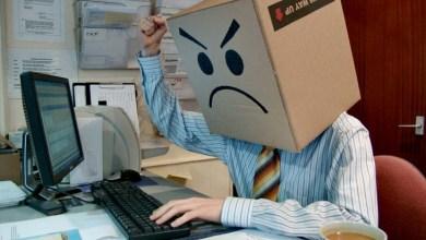 Photo of Debate sobre eleições nas redes sociais abala amizades
