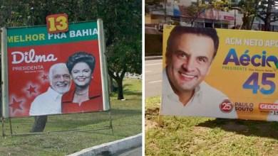 Photo of Bahia: PRE e promotores vão fiscalizar a retirada da propaganda eleitoral