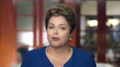 Photo of TSE aprova com ressalvas contas da campanha de Dilma Rousseff