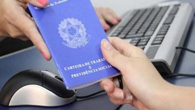 Photo of Brasil perde 86,5 mil empregos com carteira assinada em agosto