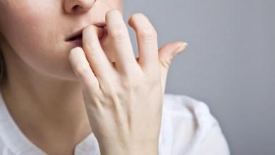 Photo of Conheça 14 dicas para evitar o estresse e tornar a rotina menos pesada