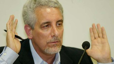 Photo of Pizzolato será extraditado para o Brasil semana que vem, confirma PGR