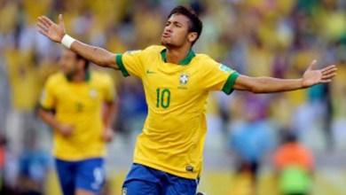 Photo of Neymar, Messi e Cristiano Ronaldo: Fifa divulga finalistas da Bola de Ouro