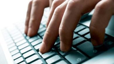 Photo of Comentários preconceituosos contra nordestinos na web podem ser punidos, diz ONG