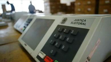 Photo of Ministro diz que software das urnas está preparado para evitar ações de hackers