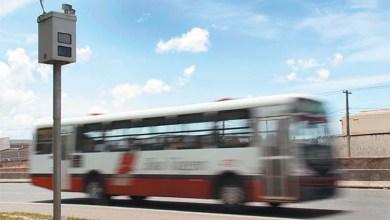 Photo of Aumento da tarifa de ônibus de Salvador para R$ 3 é oficializado