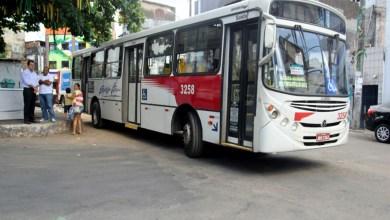 Photo of Ônibus passarão a circular 24 horas em Salvador, anuncia prefeito