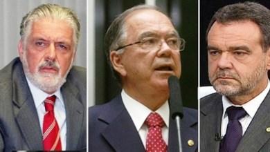 Photo of Wagner e mais 2 políticos da Bahia estão cotados para ministérios